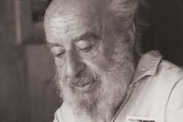 Fritz Perls fondateur Gestalt